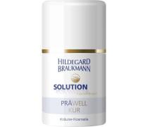 Pflege 24 h Solution Hypoallergen Präwell Kur