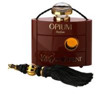 Opium Femme Parfum