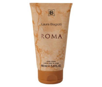 Roma Body Lotion