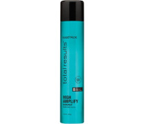 Total Results High Amplify Volume Haarspray