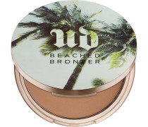 Teint Rouge Beached Bronzer Sun Kissed