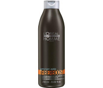 Herren Homme Fiberboost Shampoo