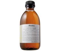 Pflege Alchemic System Gold Shampoo