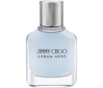Urban Hero Eau de Parfum Spray