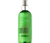 Asian Spa Deep Relaxation Aromatic Body Fragrance