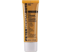 Pflege Camu Power Cx30 CC Cream Complexion Corrector SPF 30