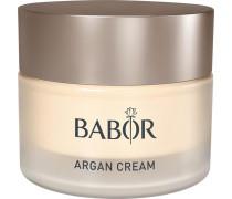 Gesichtspflege Skinovage Argan Cream