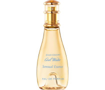 Cool Water Woman Sensual Essence Eau de Parfum Spray