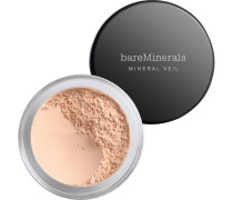 Finishingpuder SPF 25 Mineral Veil