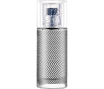 Life by Man Special Edition Eau de Toilette Spray