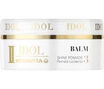 Haarpflege Idol Creative Balm Shine Pomade