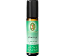 Health & Wellness Aroma Roll-On Klarer Kopf