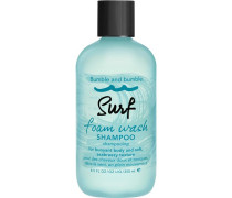 Shampoo Surf Foam Wash