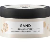 Haarpflege Colour Refresh Sand 8.32