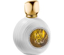 Mon Parfum Pearl Eau de Spray