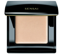 Make-up Foundations Supreme Illuminator
