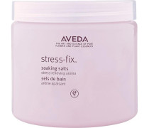 Body Exfolieren Stress-Fix Soaking Salts