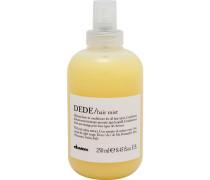 Pflege DEDE Hair Mist