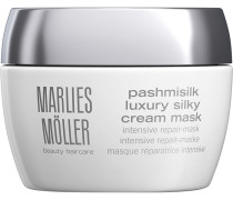 Haircare Pashmisilk Intense Cream Mask