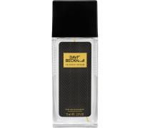 Classic Touch Deodorant Spray