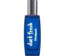 Dark Fresh Eau de Toilette Spray