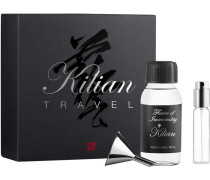 Asian Tales Flower Of Immortality Eau de Parfum Spray Nachfüllung