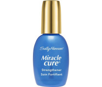 Nagelpflege Miracle Cure