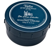 Herrenpflege Sandelholz-Serie Shaving Cream Mr.Taylor