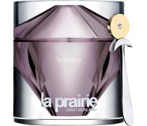 Feuchtigkeitspflege Cellular Cream Platinum Rare