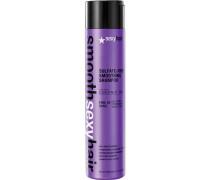 Haarpflege Smooth Smoothing Shampoo