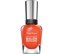 Nagellack Complete Salon Manicure The New Neutral Nr. 723 Rosé All Day
