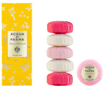 Magnolia Nobile Le Nobili Soap