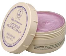Herrenpflege Sandelholz-Serie Lavender Shaving Cream