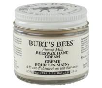 Pflege Hände Beeswax Hand Cream