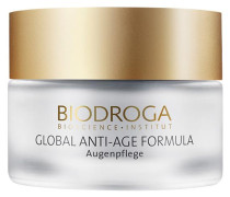 Global Anti-Age Formula Augenpflege