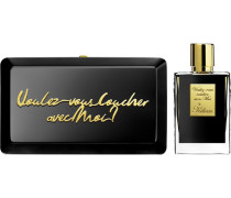 In the Garden of Good and Evil A Night to Remember Holiday Edition Voulex-Vous Coucher Avec Moi Eau de Parfum Spray