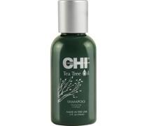 Haarpflege Tea Tree Oil Shampoo
