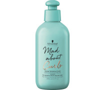 Mad About Curls & Waves Twister Definition Cream