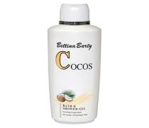 Pflege Cocos Bath & Shower Gel