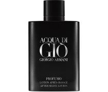 Acqua di Giò Homme Profumo After Shave Lotion