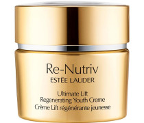 Re-Nutriv Pflege Ultimate Lift Regenerating Youth Creme