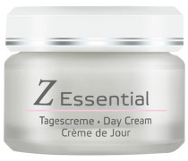 Z + ZZ Serien Essential Tagescreme