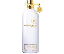 Düfte Aoud White Eau de Parfum Spray