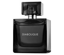 L'Art du Parfum Diabolique Homme Eau de Spray
