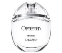 Obsessed for women Eau de Parfum Spray