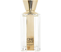One Love Eau de Parfum Spray