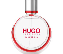 Hugo Woman Eau de Parfum Spray