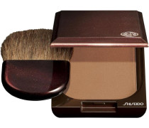 Make-up Gesichtsmake-up Bronzer Nr. 2 Medium