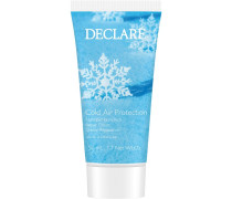 Pflege Coldair Protection Nutrilipid Extra Rich Repair Cream