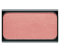 Wild Romance Blusher Nr. 08A Romatic Rose